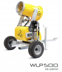 WLP500 POLE base ferro1 copy