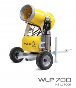 WLP500 POLE base ferro1 copy1