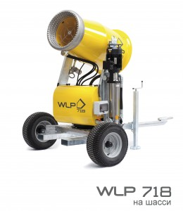 WLP500 POLE base ferro1 copy2
